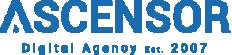 Ascensor logo